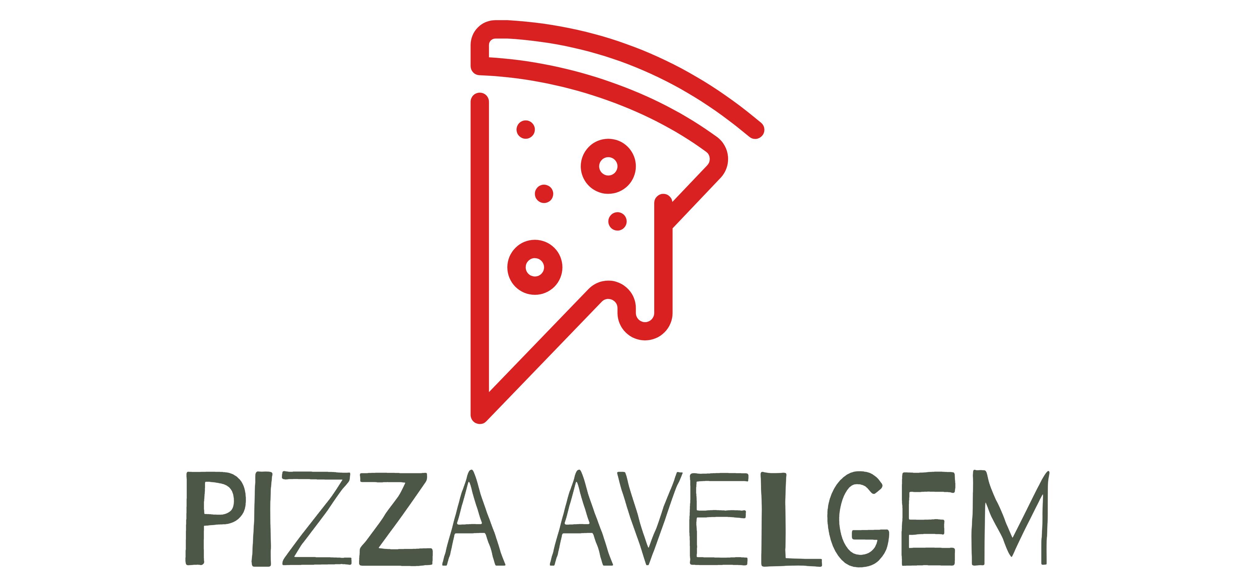 Pizza Avelgem – Italiaanse pizza, Pasta eten bestellen – PizzaAvelgem.be