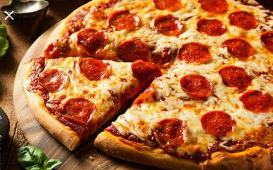pizzaria-mao-de-pilao